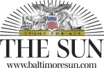 baltimoresun logo