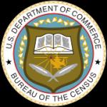 180px-census_bureau_seal_svg