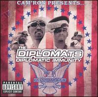 Diplomatic_Immunity_1