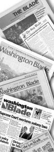 214px-Washblade_collage