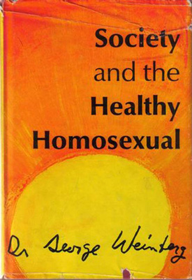 Weinberg-Healthy-Homosexual