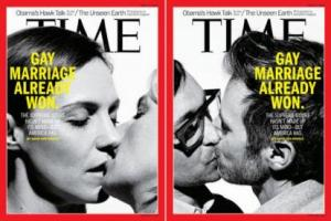 time-gay-marriage